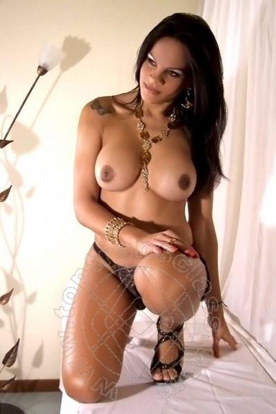 Vanessa Abravanel  TERRACINA 331 5062787