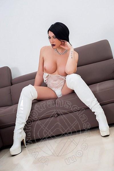 Asia Chery  ROMA 392 4165548