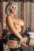 Padova Trans Lucianna Lyra Pornostar 389 4753072 foto hot 1