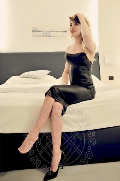 Melissa Transex  MODENA 388 9560327