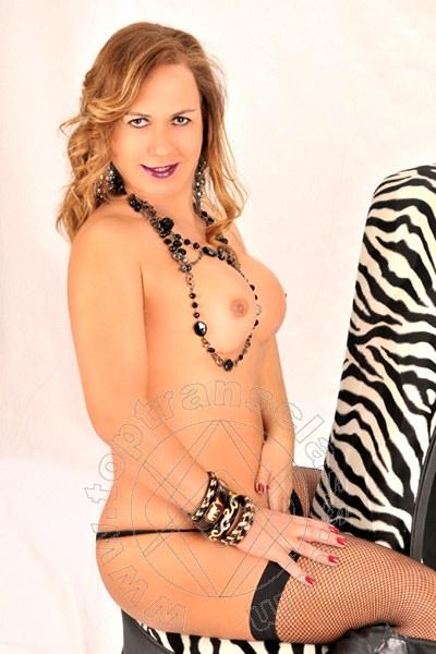 Valentina Tx  PRATO 327 4731872