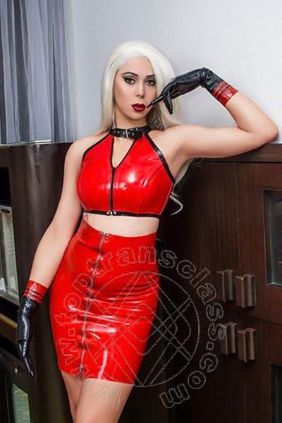 Karolina Sexy  BOLOGNA 371 4150962