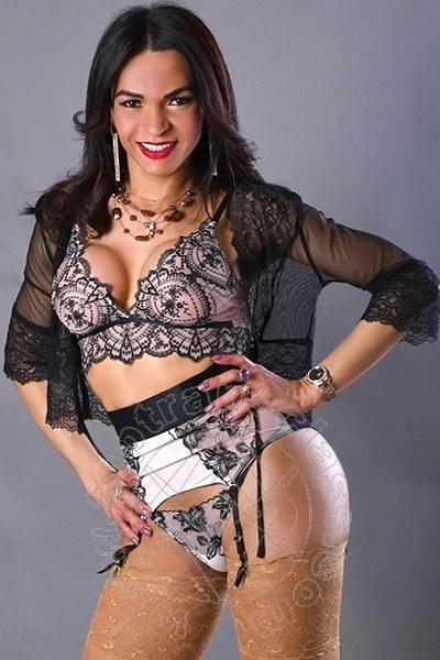 Gisella Duarte SEDRIANO 338 6414644