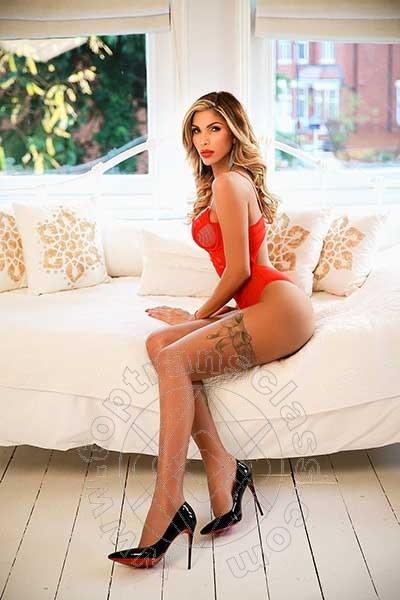 Amanda Lima Pornostar  TORINO 388 4982645