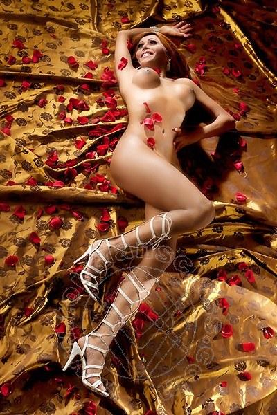Sabrina Principessa  LIDO DI CLASSE 328 0561599