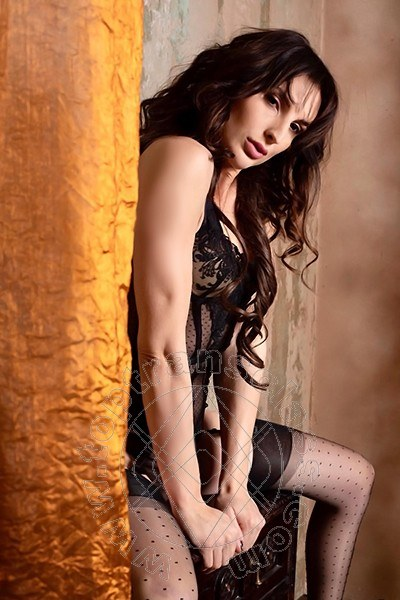 Jasmine Transgender  TORINO 351 2136205