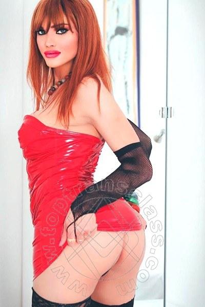 Anna Souza  NAPOLI 347 5464166