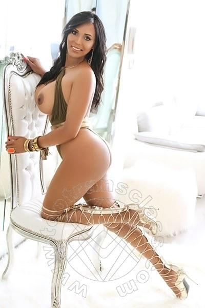 Valentina La Pantera  ABANO TERME 320 8478440