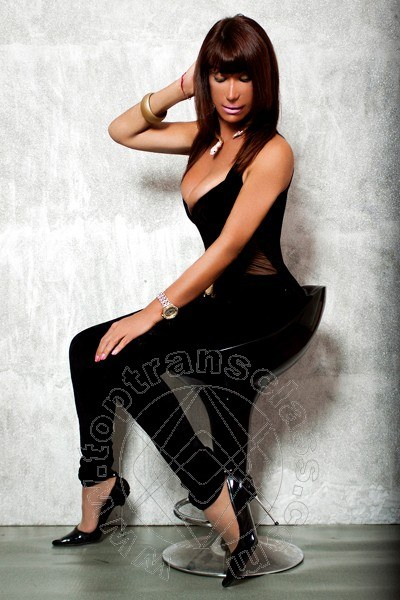 Sabrina La Pi� Bella LIDO ADRIANO 339 3771414