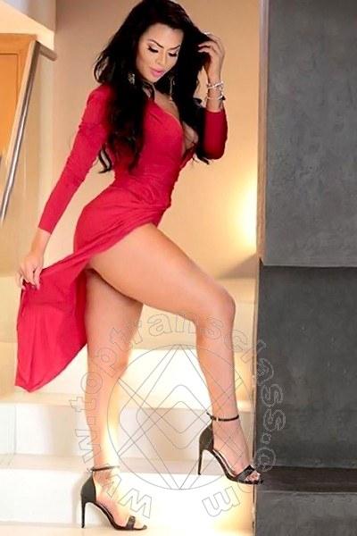 Alessandra Ribeiro Pornostar  BOLOGNA 327 0165791