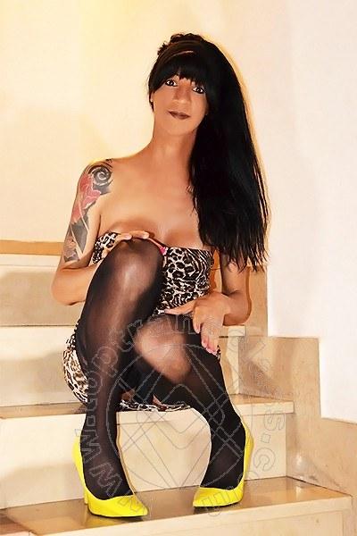 Pamela Versace  TORRE DEL LAGO PUCCINI 320 7247020