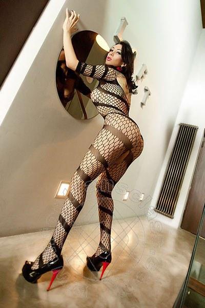 Gloria Voguel PARMA 380 1476559