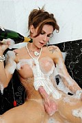 Viterbo Trans Giselly  Bella 348 8233061 foto hot 7