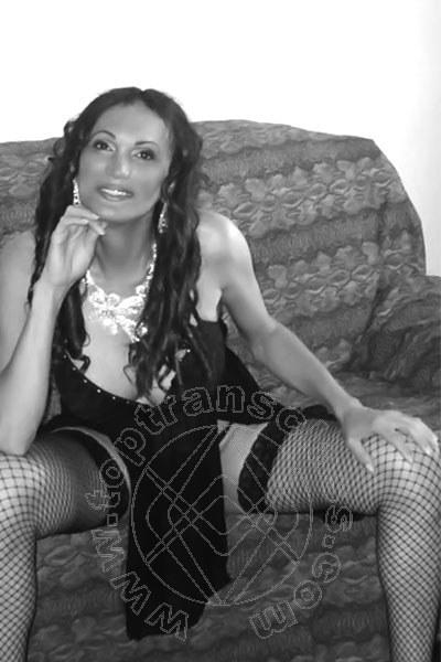 Cristina  TRENTO 338 3191729