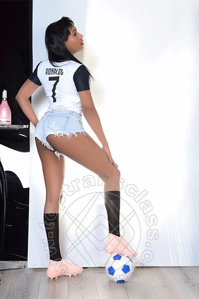Melany Prada  FOGGIA 389 8997199