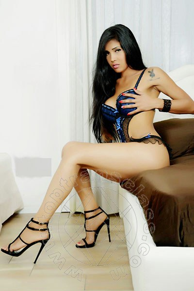 Thatiana Passion  ALTOPASCIO 392 4616495
