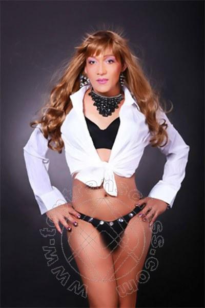 Doris  STOCCARDA 0049 17626553219