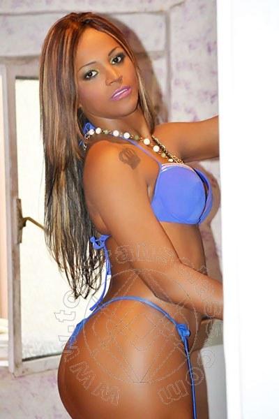 Sabrina New  MONTEBELLUNA 328 7771371