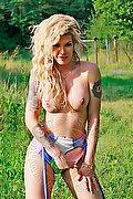 Verona Trans Larissa Meneghell 366 9865764 foto hot 3