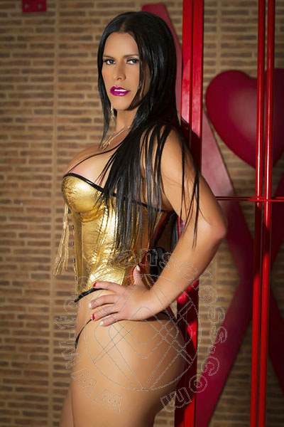 Tamara  BOLZANO 351 0164358