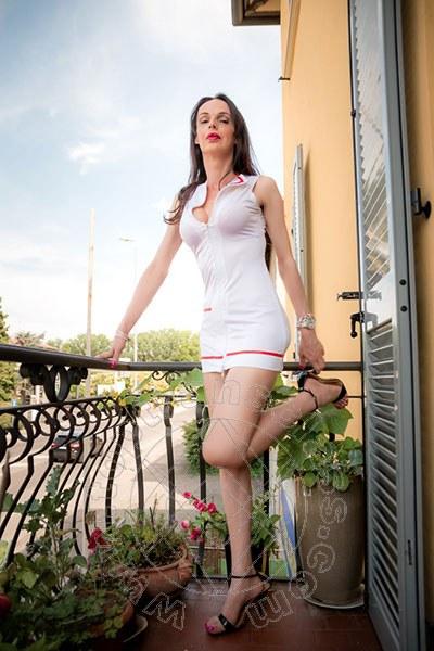 Lolita Drumound  BUSTO ARSIZIO 327 1384043