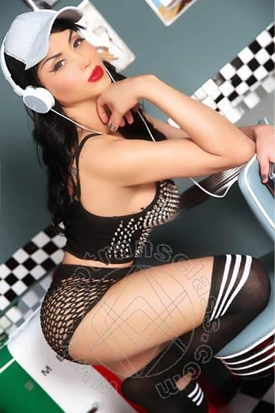 Alessia Xxl  RICCIONE 328 7453917