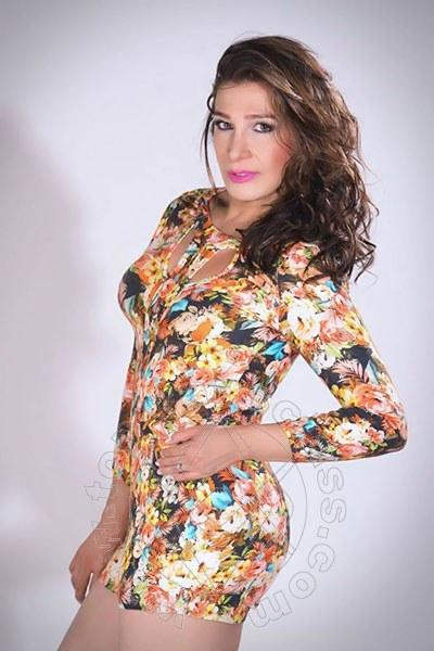 Paula Sexy Class  SAN SALVO 366 3860243
