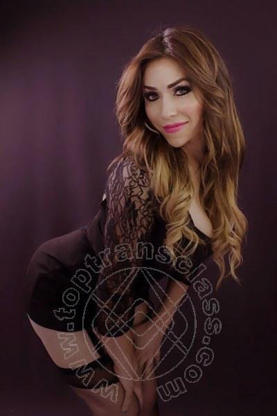 Barby Mexicana  LONDRA 0044 7533395762