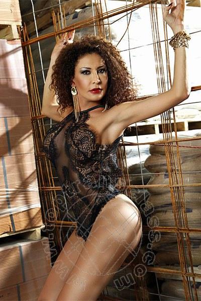Vanessa Paul  MADRID 0034 647130676