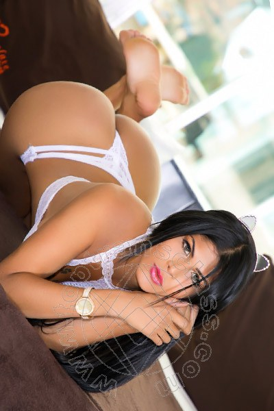Manuela New  ROMA 349 4387062