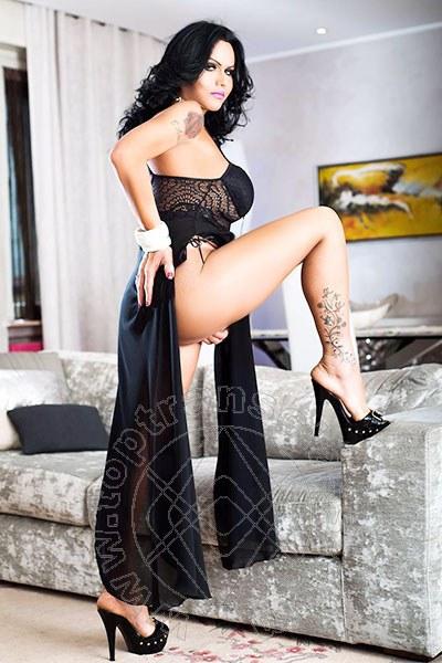 Leticia Brunni  BERGAMO 347 9766765