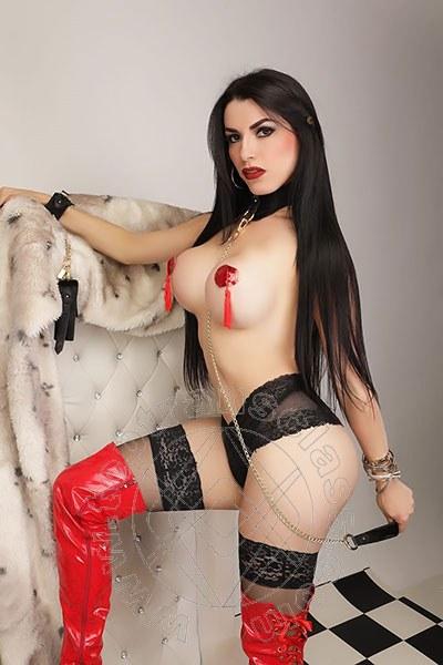 Stefany  CATANIA 351 2289277
