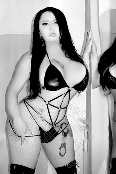 Tatiana Sexy  MODENA 351 0207810