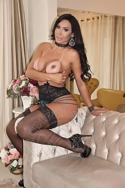 Leticia Minelly  ROMA 348 8735139