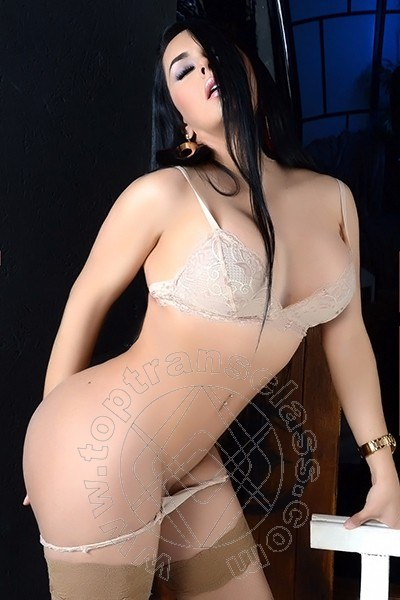 Giorgia Latina  CAGLIARI 389 1428725