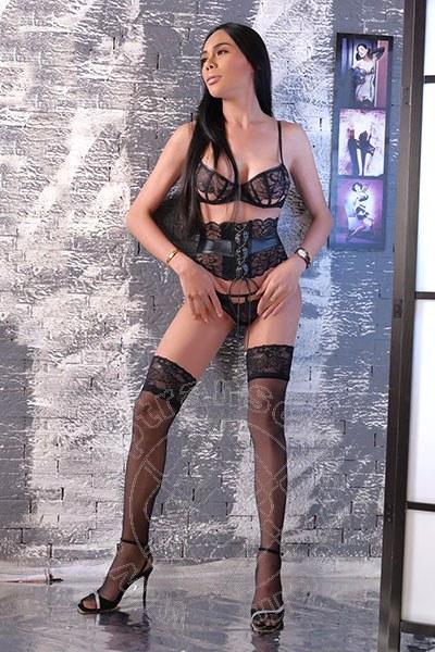 Linda Thai  PADOVA 389 5085672