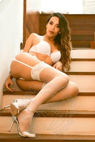Fernanda Tavares  VICENZA 366 7013803