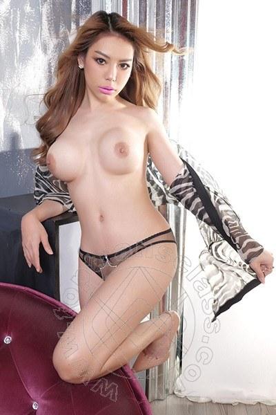 Miya Thai  BERGAMO 389 2084613