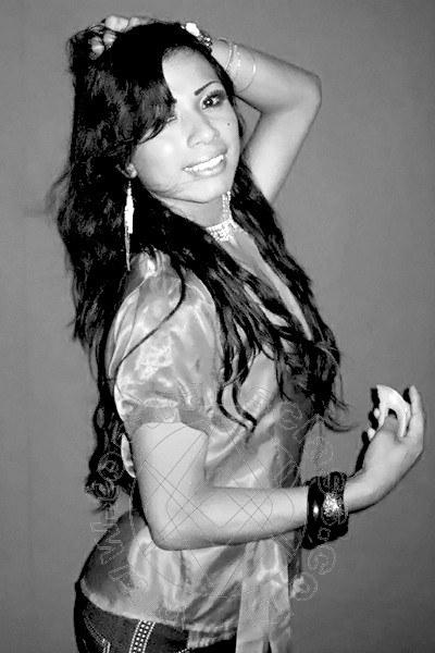 Soledad  MONTECCHIO MAGGIORE 320 0624156
