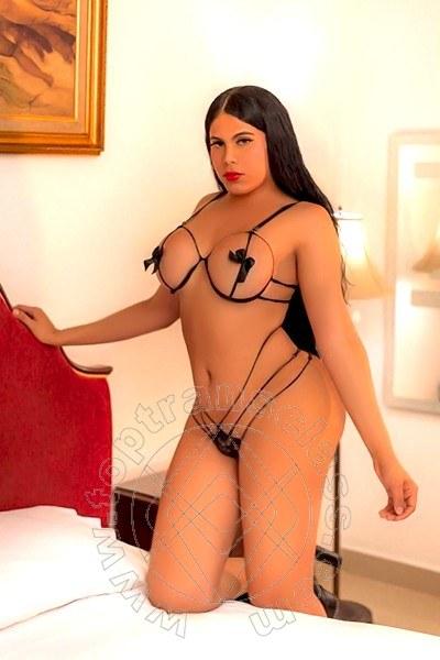 Miss Violeta  UDINE 331 2354244