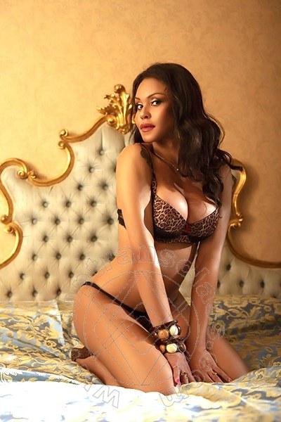 Giulia Marino  MODENA 380 7745408