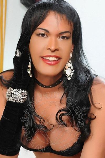 Carla  DORMELLETTO 348 4737314