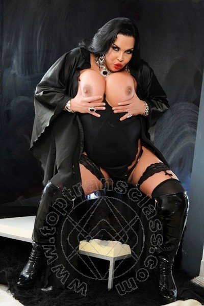 Evelina Hot  ABBIATEGRASSO 393 4782188
