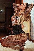 Milano Trans Gabriella Rodriguez 366 1880762 foto 8