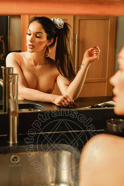Real Angel  ALBA ADRIATICA 329 1924529