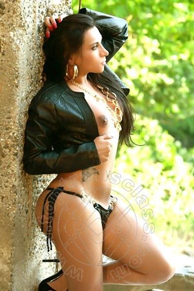 Lorena Xtravaganza  RAGUSA 320 6459804