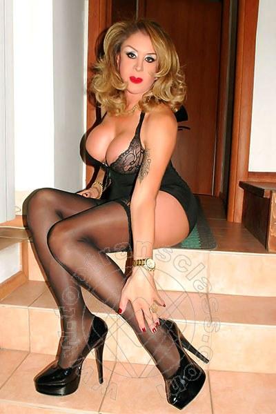 Eva Maxxx  VARCATURO 329 3640368