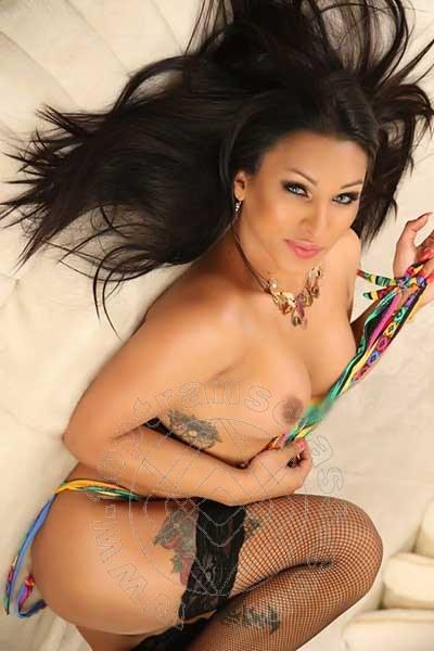 Anita Rodriguez  SEREGNO 327 1321905