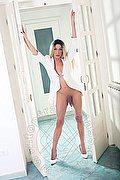 Padova Trans Miss Mary Ferrari 349 6641332 foto hot 2