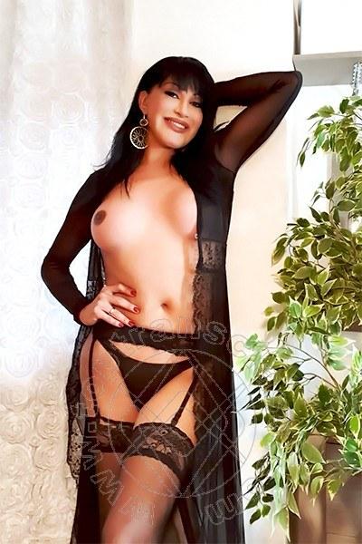 Sexy Morena  SANREMO 377 7726233